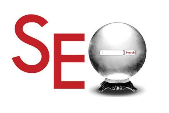 企业站SEO网站优化:如何判断网站被K了呢?