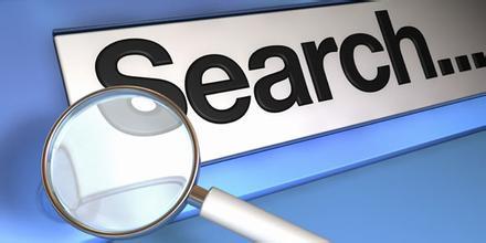 SEO 网站推广实质探究与前景(从业素质)分析